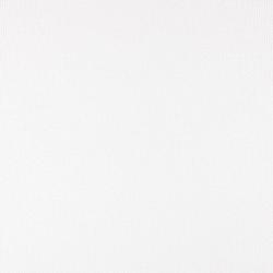 VISTA - 206 | Rideaux drapés | Création Baumann