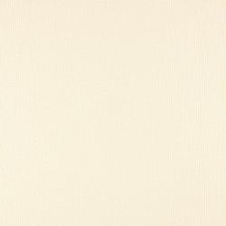 VISTA - 208 | Roman/austrian/festoon blinds | Création Baumann