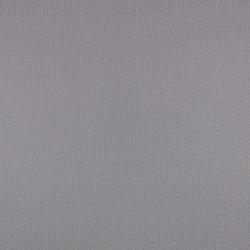 VISTA - 210 | Drapery fabrics | Création Baumann