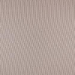 VISTA - 211 | Drapery fabrics | Création Baumann