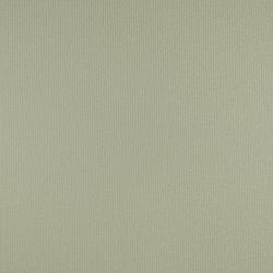 VISTA - 213 | Drapery fabrics | Création Baumann