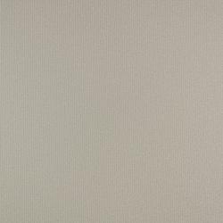 VISTA - 214 | Drapery fabrics | Création Baumann