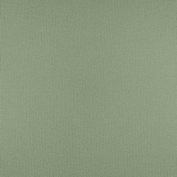 VISTA - 217 | Drapery fabrics | Création Baumann