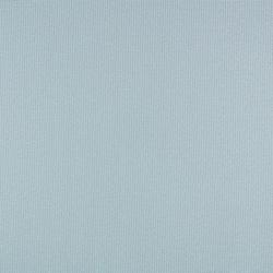VISTA - 219 | Drapery fabrics | Création Baumann