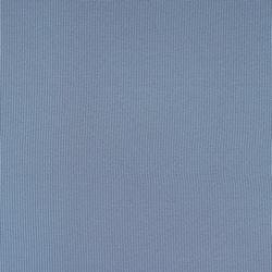 VISTA - 220 | Drapery fabrics | Création Baumann