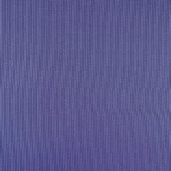 VISTA - 221 | Drapery fabrics | Création Baumann