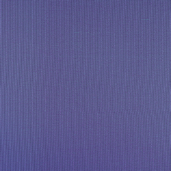 VISTA - 221 | Rideaux drapés | Création Baumann