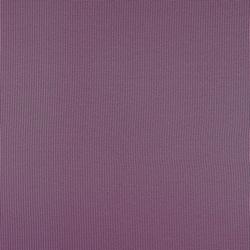 VISTA - 222 | Drapery fabrics | Création Baumann