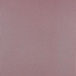VISTA - 223 | Drapery fabrics | Création Baumann