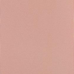 VISTA - 225 | Drapery fabrics | Création Baumann