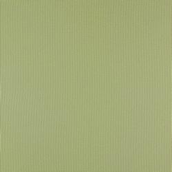 VISTA - 227 | Rideaux drapés | Création Baumann