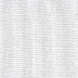 PADO II - 91 | Cortinas verticales | Création Baumann