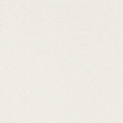 PADO II - 912 | Vertical blinds | Création Baumann