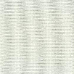 PADO II - 913 | Rideaux à bandes verticales | Création Baumann