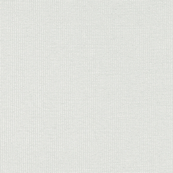 PADO II - 914 | Vertical blinds | Création Baumann