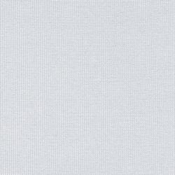 PADO II - 915 | Vertical blinds | Création Baumann
