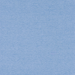 PADO II - 917 | Vertical blinds | Création Baumann