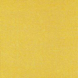PADO II - 921 | Vertical blinds | Création Baumann