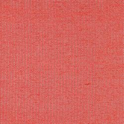 PADO II - 923 | Vertical blinds | Création Baumann