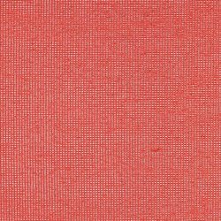 PADO II - 923 | Cortinas verticales | Création Baumann