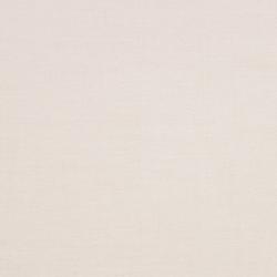 BASIC IV UN R - 7704 | Drapery fabrics | Création Baumann