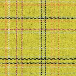 CUSHION CAVALLO KARO - 1363 | Cushions | Création Baumann