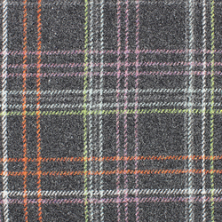CUSHION CAVALLO KARO - 1369 | Cushions | Création Baumann