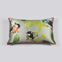 CUSHION OPHELIA - 2081 | Cushions | Création Baumann