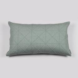 CUSHION ECCO - 821 | Cushions | Création Baumann