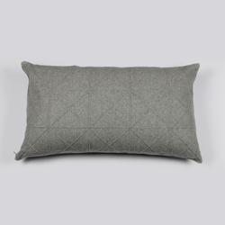 CUSHION ECCO - 822 | Cushions | Création Baumann
