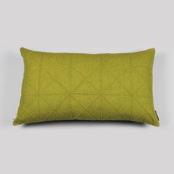 CUSHION ECCO - 823 | Cushions | Création Baumann