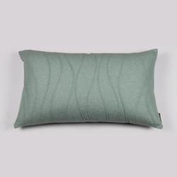 CUSHION ELLEN - 841 | Cushions | Création Baumann