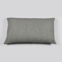 CUSHION ELLEN - 842 | Cushions | Création Baumann