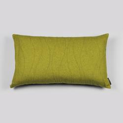 CUSHION ELLEN - 843 | Cushions | Création Baumann