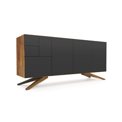 Incunabular Sideboard | Sideboards / Kommoden | Invisible City