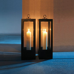 Night Light lantern | Lanterns | Conmoto