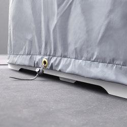 RIVA Protective Covers |  | conmoto