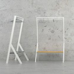 FM Wardrobe | Freestanding wardrobes | JENSENplus