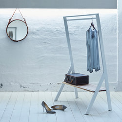 FM Wardrobe | Wardrobes | JENSENplus
