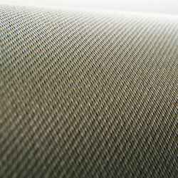 Fabric Twin Blackout | Curtain fabrics | Silent Gliss