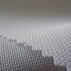 Fabric Optiscreen | Curtain fabrics | Silent Gliss