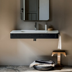 Atollo AL540 | Wash basins | Artelinea