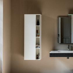 Atollo AL540 | Wall cabinets | Artelinea