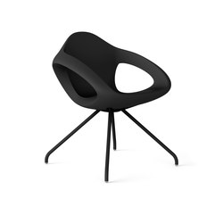 Easer, chair | Restaurant chairs | Lonc