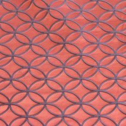 Avantgarde | Tissus pour rideaux | Rasch Contract