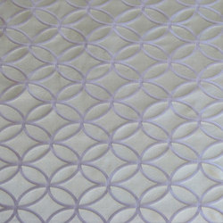 Avantgarde | Curtain fabrics | Rasch Contract