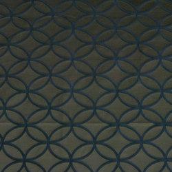 Avantgarde | Tejidos para cortinas | Rasch Contract