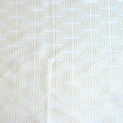 Avantgarde Mäander | Curtain fabrics | Rasch Contract