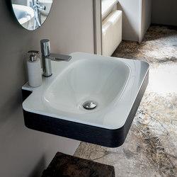 Atollo AL542 | Mobili lavabo | Artelinea