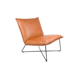 Cuscini low | Fauteuils d'attente | Jess Design